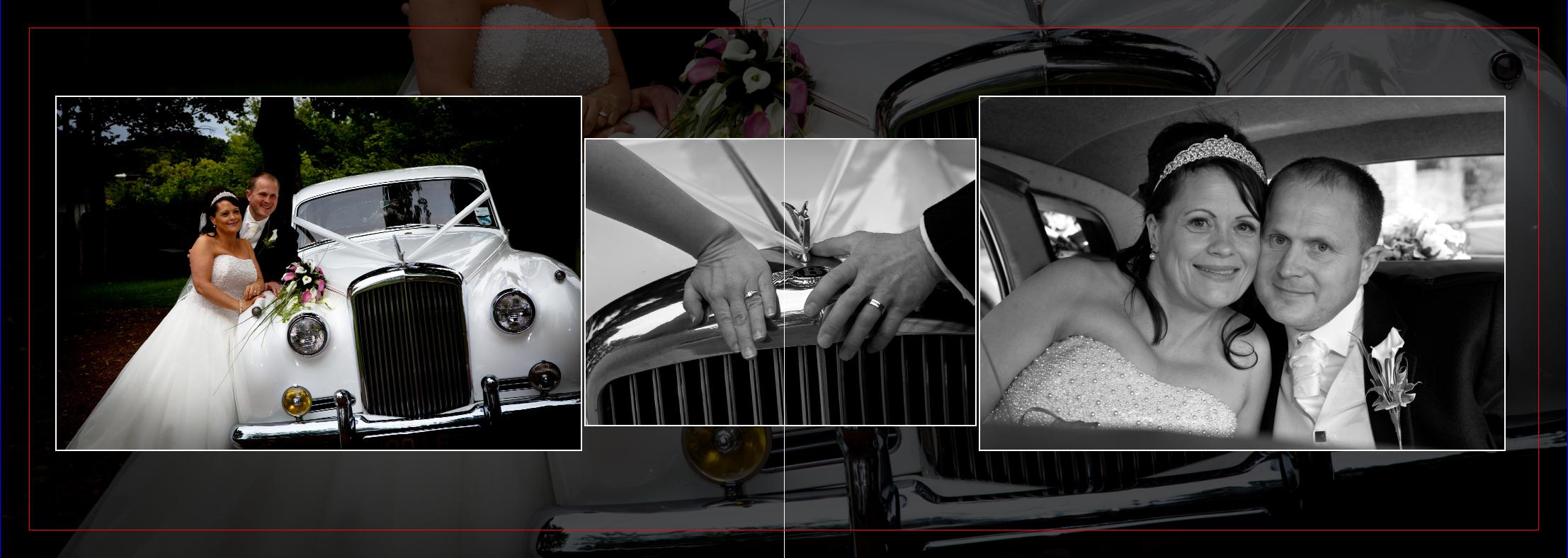 Best Car Designs >> Bellissimo Story book samples | Gary Davidson Photography Blog, Wedding Photographers Glasgow